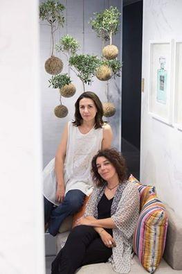 Às Duas por Três_Sónia Rodrigues&Inês Cesteiro