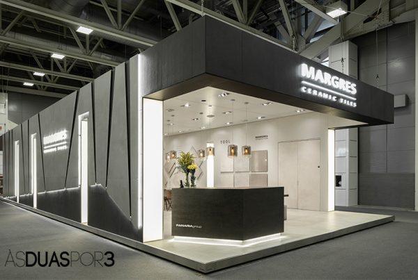 Projeto de Arquitectura de Interiores & Decoração